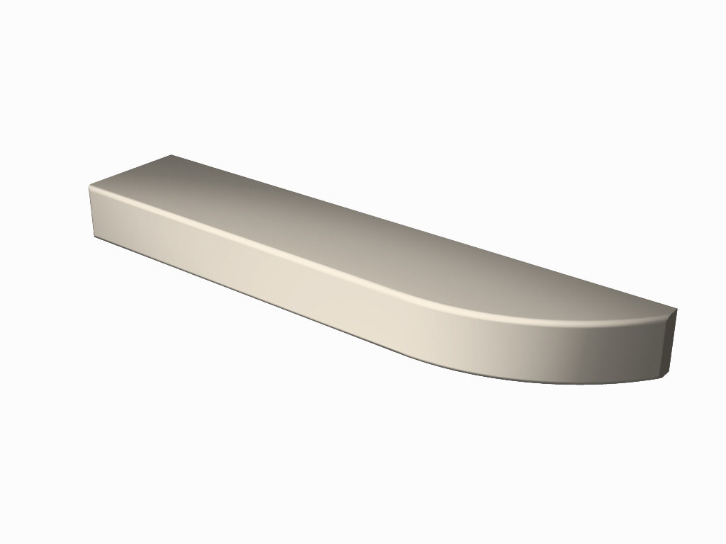 cm-accessory-3x15-ledge-soap-dish