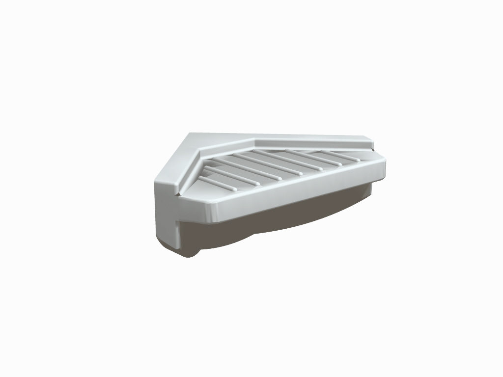 cm-accessory-corner-mount-soap-dish