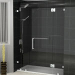 AC-swing-door-shower-enclosure