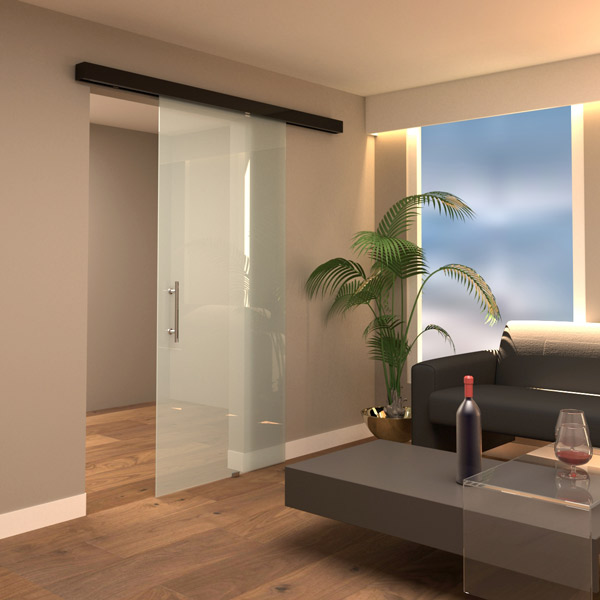 ACGL150-glass-barn-door