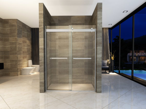 AC-Pasadena-by-pass-shower-enclosure