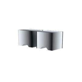 AC-hardware-pulls-AC6001