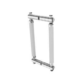 AC-hardware-pulls-ACOJ6308