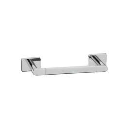 361412-SP Towel Bar