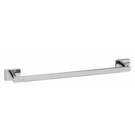 361418-SP Towel Bar