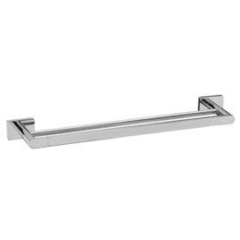 361436-SP Towel Bar