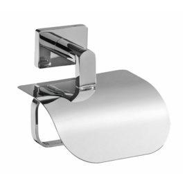361451-SPN Toilet Paper Holder