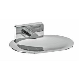361459M-SP Soap Dish