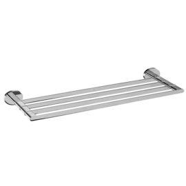 368044N-SP Towel Shelf