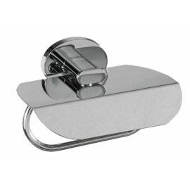 368051N-SP Toilet Paper Holder