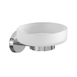 368059DFN-SP Soap Dish