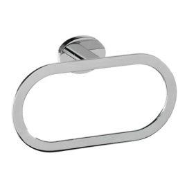 368060N-SP Towel Ring