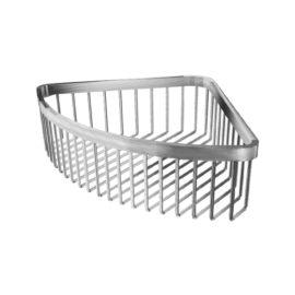 AC-8in-corner-basket