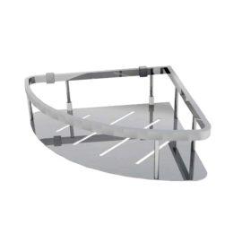 AC554PC Corner Basket